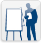 Services_Training_Icons